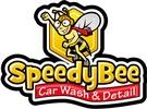 SpeedyBee Car Wash & Detail