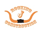 Rocking J Construction