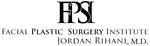 Facial Plastic Surgery Institute