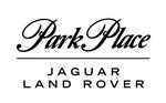 Park Place Jaguar Land Rover DFW