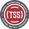 Total Shooting Sports