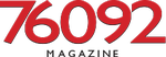 76092 Magazine