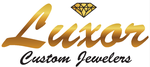Luxor Custom Jewelry