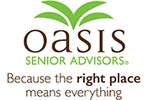 Oasis Senior Advisors of Southlake