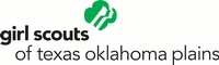 Girl Scouts of Texas Oklahoma Plains