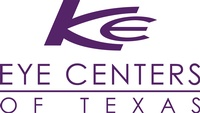 KE Eye Centers of Texas