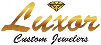 Luxor Jewelers