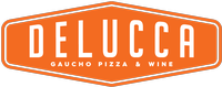 Delucca Gaucho Pizza and Wine