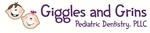 Giggles and Grins Pediatric Dentistry PLLC