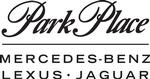 Park Place Motorcars
