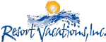 Resort Vacations Inc