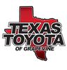 Texas Toyota