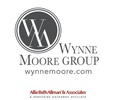 Wynne Moore Group, Allie Beth Allman & Associates
