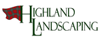 Highland Landscaping LLC