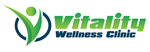 Vitality Acupuncture and Wellness Clinic
