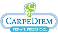 Carpe Diem Private Preschool