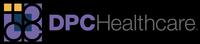 DPC Healthcare