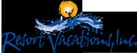 Resort Vacations, Inc