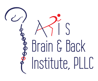 Axis Brain and Back Institute