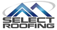 Select Roofing LLC