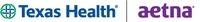 Texas Health Aetna