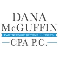 Dana McGuffin CPA, P.C.