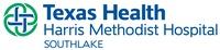 Texas Health Harris Methodist Hospital Southlake