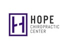 Hope Chiropractic Center