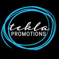 Tekla Promotions