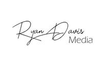 Ryan Davis Media