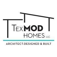 TexMod Homes