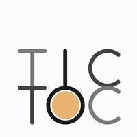 TicToc Concierge
