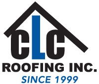 CLC Roofing, Inc.