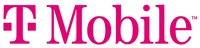 T-MOBILE EXPERIENCE