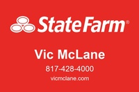 Vic McLane State Farm Insurance