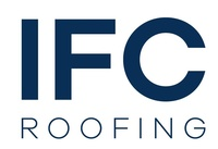 IFC Roofing & Construction
