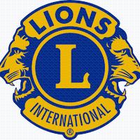 Southlake Centennial Lion's Club