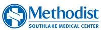 Methodist Southlake Hospital