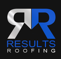 Results Roofing LLC