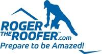 Roger The Roofer LLC