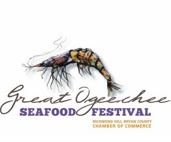 Ogeechee Seafood Festival 2020 21st Great Ogeechee Seafood Festival, presented by Blue Point