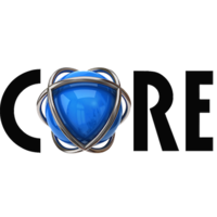Core Professional Services