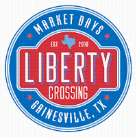 Market Days at Liberty Crossing