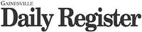 Gainesville Daily Register