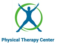 Physical Therapy Center