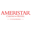 Ameristar Hotel & Casino Vicksburg