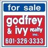 Godfrey & Ivy Realty, Inc.