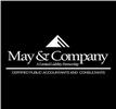 May & Company, LLP
