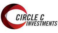 Circle C Investments, LLC