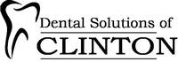 Dental Solutions of Clinton